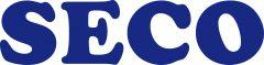 SECO_logo_nahlad